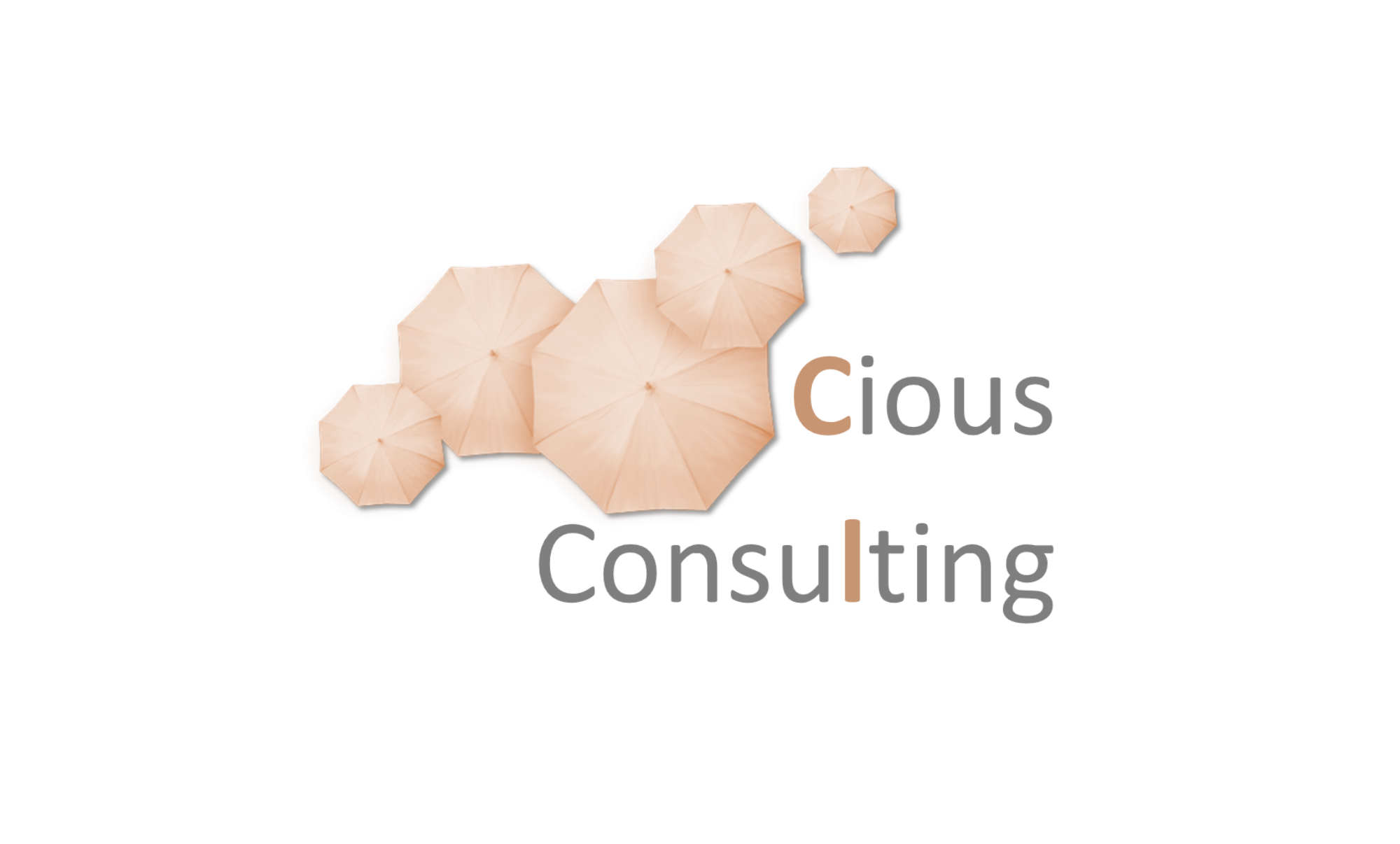 Cious Consulting